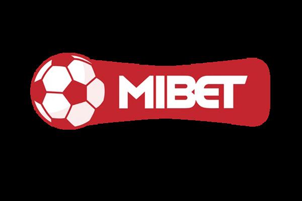 Mẹo rút tiền tại Mibet siêu đơn giản