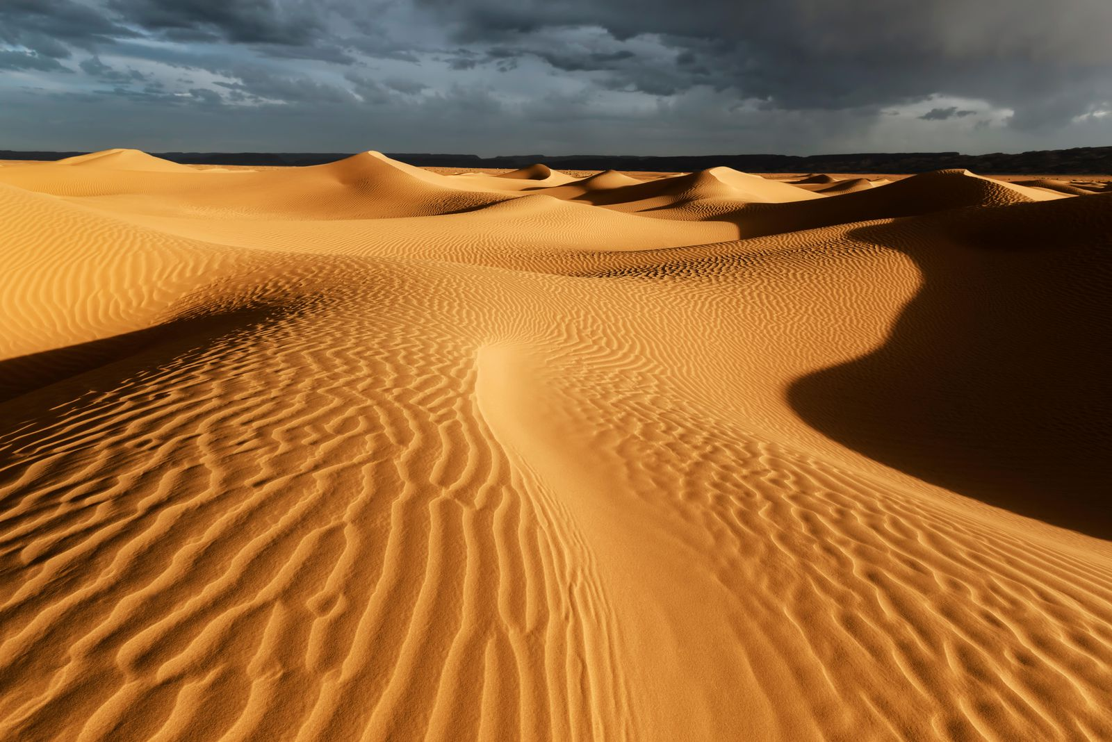 Ý nghĩa giấc mơ thấy cát là báo hiệu điều gì? Đánh đề số gì?