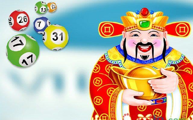 Go88: Thiên đàng cá cược lô đề trực tuyến