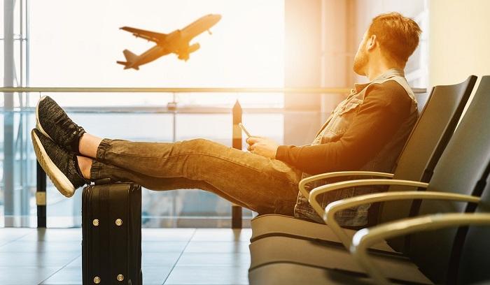 Mơ thấy máy bay đánh lô đề con gì chắc chắn trúng đậm?