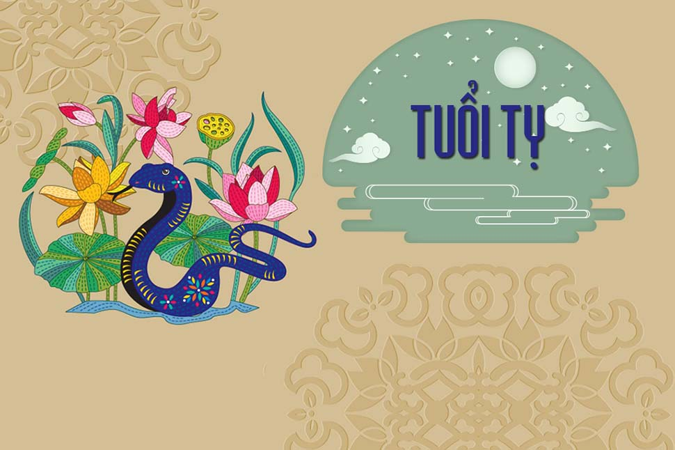 Xem xông đất năm 2021 tuổi Tân Tỵ 2001: Tuổi đẹp, giờ đẹp, phong thủy hóa giải