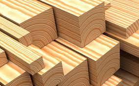 Giải mã mơ thấy gỗ đánh con gì? Điềm báo lành hay dữ?