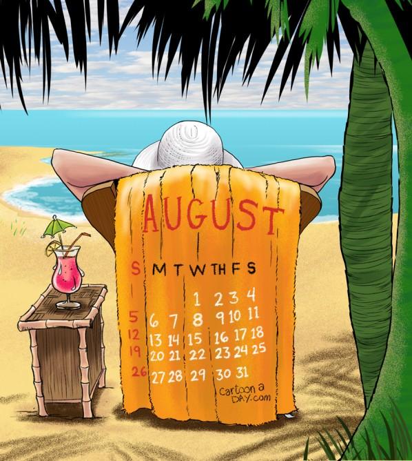 Mơ thấy thangs 8 mùa thu là điềm báo gì? Đánh lô con gì?