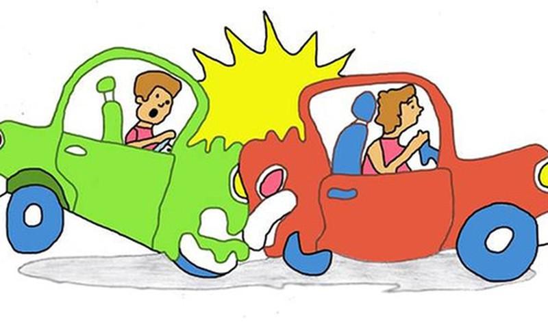Mơ thấy tai nạn xe hơi là điềm báo gì? Thông điệp từ giấc mơ