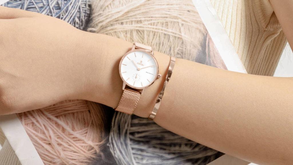 Mơ thấy đồng hồ là số mấy – giải mã giấc chiêm bao thấy đồng hồ