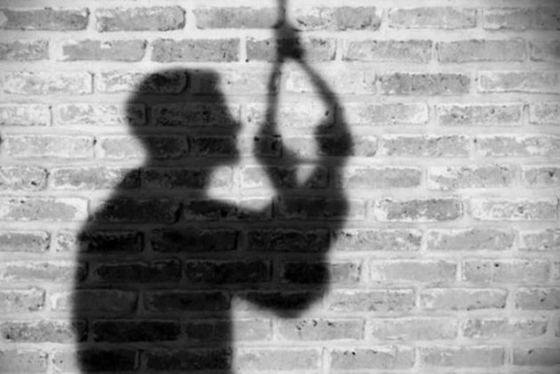 Mơ thấy tự tử có ý nghĩa thế nào? Nên đánh lô đề con gì?