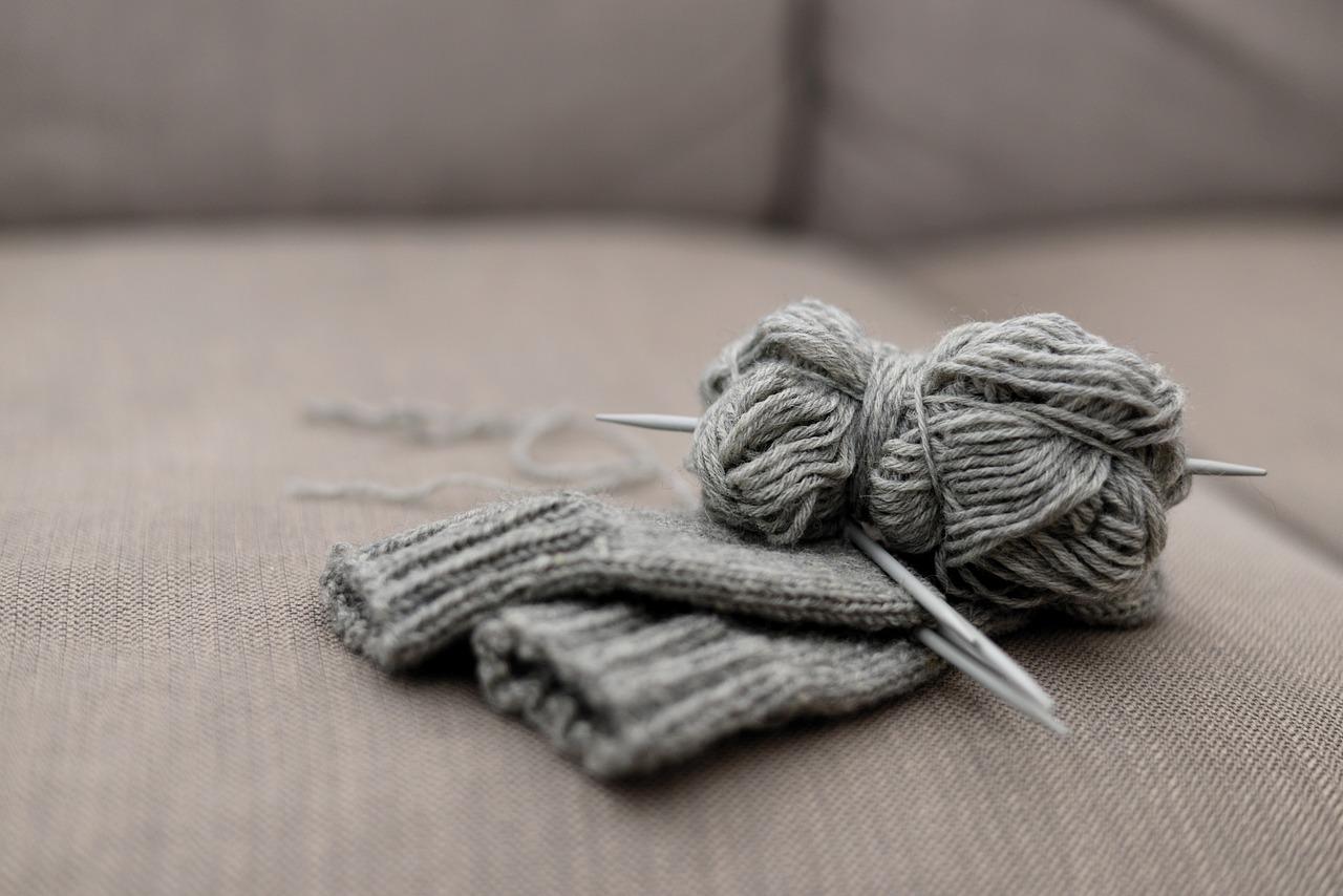 Mơ thấy sử dụng kim đan là điềm báo gì? Tốt hay xấu?