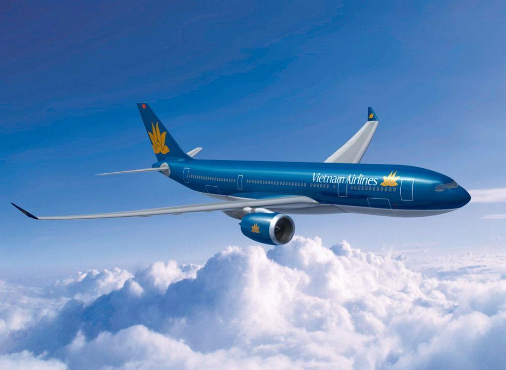 Nằm mơ thấy máy bay là điềm lành hay dữ, đánh con số may mắn nào?