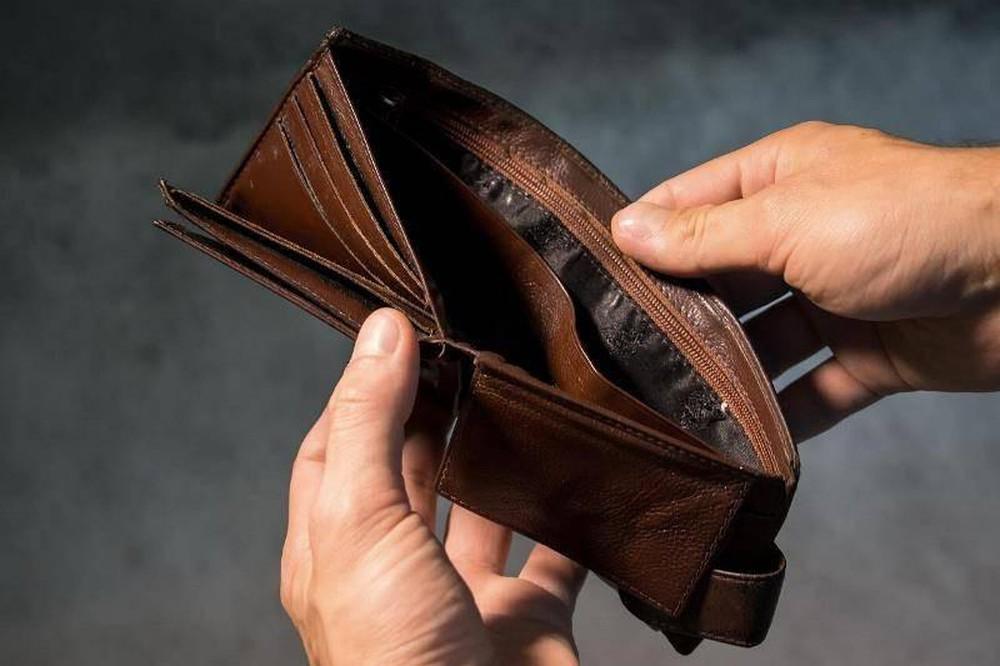 Nằm mơ thấy trộm ví có ý nghĩa gì? Nên chơi lô con gì?