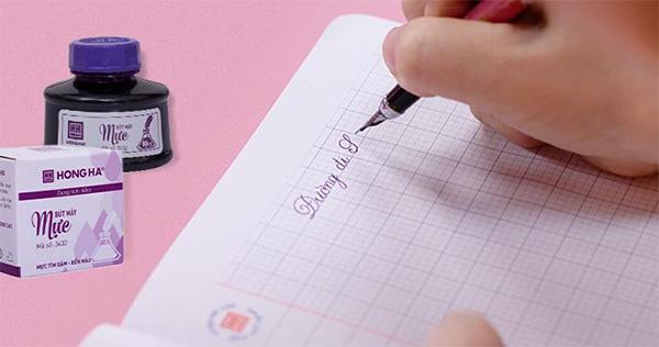 Mơ thấy mình đang viết chữ trên giấy có ý nghĩa gì?